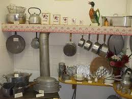 cuisine et ustensiles le musée des ustensiles de cuisine anciens