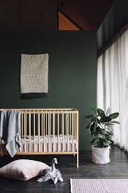 the 25 best dark green walls ideas on pinterest dark green