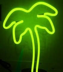 palm tree neon light 5e2143302daae3d3c96f494b415c84f7 jpg 500 564 pixels palm trees