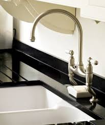 perrin and rowe kitchen faucet 73 best traditional kitchens feat perrin rowe images on