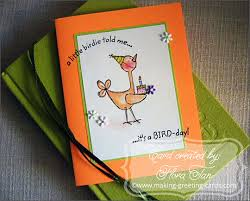 birthday cards for or for sale