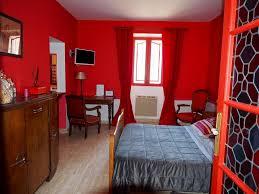 chambre d hotes greoux les bains chambre d hôtes la brunetière bed breakfast gréoux les bains