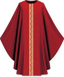 catholic supplies products catholic supply