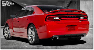 a dodge charger 2011 14 dodge charger the fast big car that s not just for the