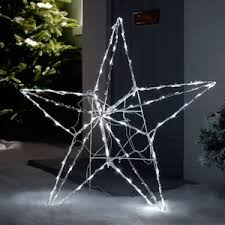 Christmas Outdoor Decorations Uk by Outdoor Seasonal Decorations Wayfair Co Uk