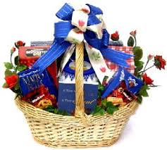 condolence gift baskets sympathy gift baskets loving memory condolence gift basket at