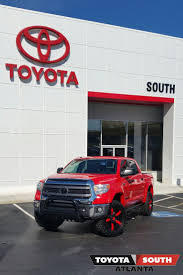 widebody tundra 57 best tundra toyota tundra images on pinterest toyota tundra