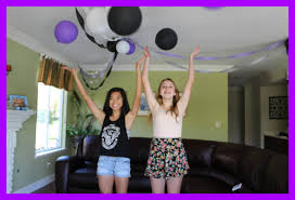 halloween party ideas for teens fun teen party ideas youtube