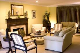 Top Online Furniture Brands In India Top Furniture Manufacturers 2016 Aspenhome Sleigh Good Quality