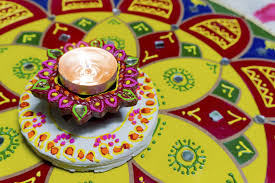 diwali crafts netmums