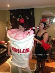 44 Homemade Halloween Costumes Adults Homemade Halloween 16 Halloween Images Halloween Ideas Halloween