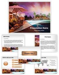 66 best event planning powerpoint template services ppt template