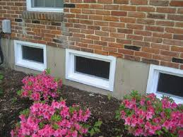 Basement Window Security Bars by 5 Ways To Secure Your Basement And Keep Burglars Out Security
