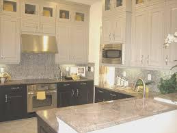 kitchen creative two tone kitchen cabinets room design ideas top