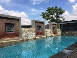 a75 bukit gita bayu quintet bungalow for sale rm7400000 by ivan