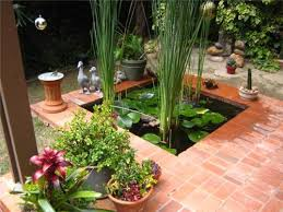 Backyard Pond Landscaping Ideas Gorgeous Pond Landscaping Ideas Garden Pond Design Ideas