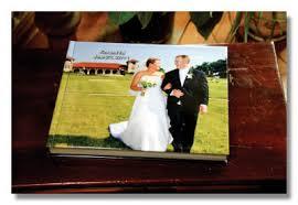 wedding album covers wedding album styles