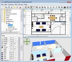 home design free software home design softwares gingembre co