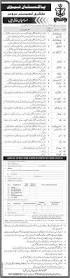 nissan altima 2016 in pakistan jobs in military engineer services pakistan navy latest news