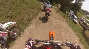 2013 ama motocross campionato veneto motocross csen fara vicentino 16 06 2013 ama mx1