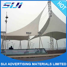 Awning Materials Tarpaulin Paper Tarpaulin Paper Suppliers And Manufacturers At