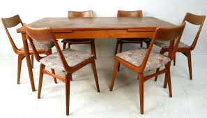 banquet tables for sale craigslist cheap dining room tables lovely decoration cheap dining tables sets