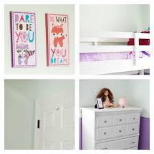 valspar color trends u0027s bedroom update u create
