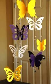 creative butterfly craft ideas arts crafts ideas