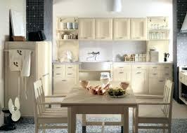 cuisine style retro meuble de cuisine retro brainukraine me