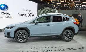 subaru xv malaysia 2017 new subaru xv auto cars