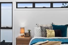 Bedroom Furniture Loganholme Kit Homes By Imagine Kit Homes Imagine Steel Kit Homes Kit Homes