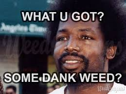 Funny Memes About Weed - funniest smoking weed meme image quotesbae