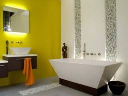 93 bathroom colour ideas bathroom paint colors for small