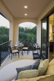 sh design home builders new homes san francisco bay area bay area home builder