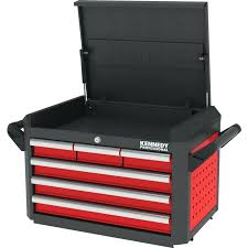 professional tool chests and cabinets lovely plastic tool box with drawers ultimate range top chest red 6