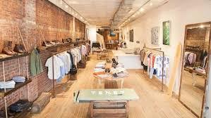 Seeking New York Tenet Is Seeking A 18 Buying Intern In New York Ny