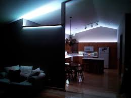 brightest led strip light led strip lighting could help me get the unique look i want the