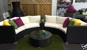 modern patio furniture u0026 outdoor furniture vancouver bc