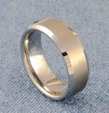 mens wedding bands sydney mens wedding rings sydney luxury wedding ring alpha rings