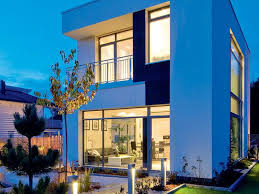 Luxury Modern House Designs - top modern minimalist house design examples 4 home ideas