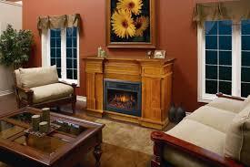 muskoka electric fireplace dact us