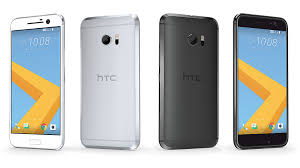 htc 10 a great camera all metal no bloatware gizmodo