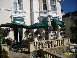 guest house kelvin house torquay uk booking com