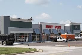 hibbett sports could open in seminary square by end of august