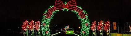 Portland Christmas Lights Portland International Raceway Major Events