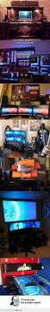 Computer Set Ups by 2173 Best High End Images On Pinterest Custom Pc Gaming