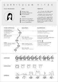 Best Resume Cv by 25 Best Resume Cv Ideas On Pinterest Cv Format Cv Template And