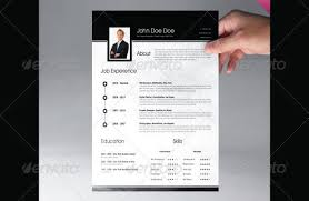 Resume Indesign Template Free Resume Format For 1st Job An Apologia For The Timed Impromptu