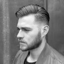 7 popular men u0027s hairstyles you need to try in 2018 menshaircutstyle