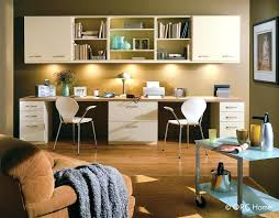 Home Office Desk Storage Home Office Furniture Storage Solutions Desktop Desk With Printer